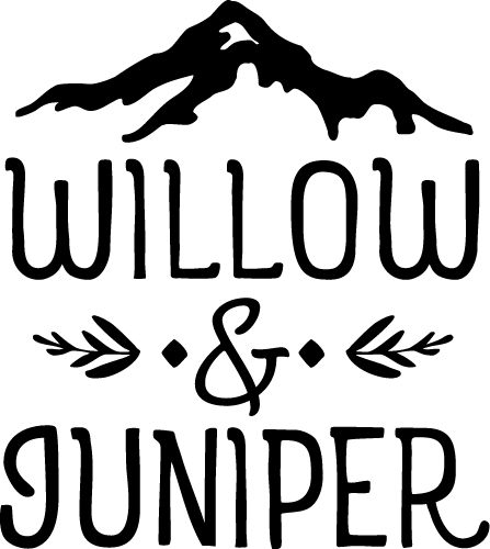Willow & Juniper
